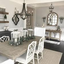 Carpet Tiles For Living Room by Living Room Sets Cream Striped Pattern Carpet Horseshoe Art Decor