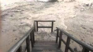 popponesset beach cape cod hurricane sandy youtube