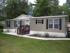3 Bedroom 3 Bathroom Homes For Sale 29 Manufactured And Mobile Homes For Sale Or Rent Near Springfield Il