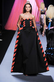 rolf s paris fashion week viktor and rolf spring summer 2012