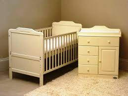 baby bedroom sets best home design ideas stylesyllabus us