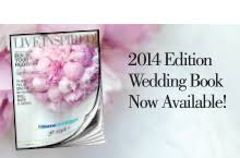 wedding gift registry book gift registry calculator home outfitters