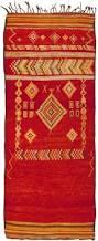Moroccan Rug Runner Moroccan Rugs Moroccan Rug Collection Of Vintage Moroccan Carpets