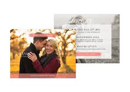 wedding invitations u2013 for the love of stationery
