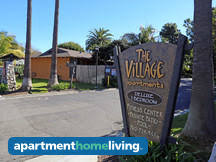 san diego apartments for rent with washer dryer hookup san diego ca