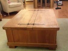 Trunk Coffee Table With Storage Coffee Table Wooden Trunk Coffee Table Storage Chest Coffee Table