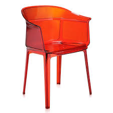 buy the kartell papyrus chair utility design uk