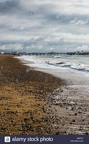brighton east sussex 9th november 2016 uk weather following