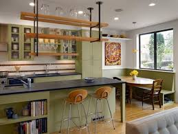 Lake House Kitchen Ideas by Eclectic Kitchen Design Wahoo Lake House Eclectic Kitchen Chicago