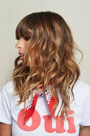 709 best i don u0027t know what to do with my hair images on pinterest