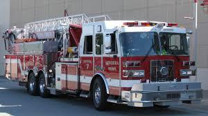 firefighter 1 study guide firefighter emt kenosha wisconsin deadline may 8 2016