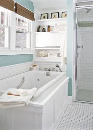 blue bathroom suite ideas
