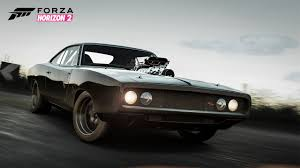 fast and furious 1 cars forza horizon 2 furious 7 car pack includes eight cars and is