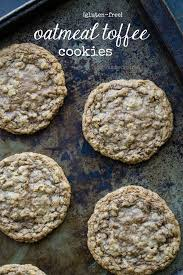 7 irresistible homemade scout cookies good cook good cook