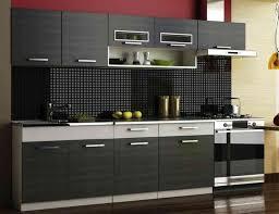 pino küche günstige küche küchenzeile pino möbelcenter chemnitz