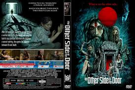 the other side of the mountain dvd black mountain side dvd cover 2016 r2 german