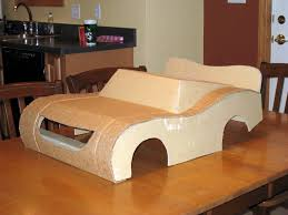 halloween take out boxes best 20 lightning mcqueen costume ideas on pinterest car