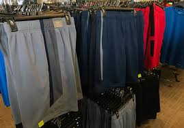 Tek Gear Plus Size Clothing Tek Gear Men U0027s Athletic Shorts Only 5 67 At Kohl U0027s Reg 25 00