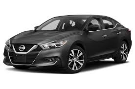 nissan maxima hybrid nissan maxima prices reviews and new model information autoblog