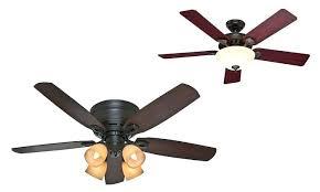 5 blade casablanca ceiling fans ceiling fans hunter casablanca ceiling fan medium size of ceiling