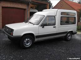 renault france renault express automobile renault france pinterest cars
