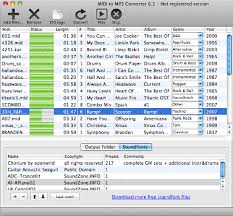 Mp3 Converter To Mp3 Converter For Mac