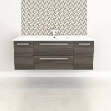 Bathroom Vanity Clearance Sale by Bathroom Marvelous Bathroom Vanity Clearance Ideas Cheap Bathroom