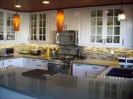 Refacing Kitchen Cabinets Lowes by Kitchen Cabinet Black Kitchen Cabinets Lowes Lowes Cabinet