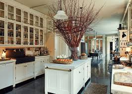 502 best amazing kitchens images on pinterest dream kitchens