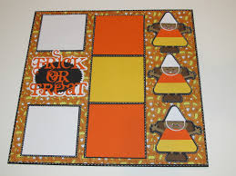halloween rug creative cricut designs u0026 more