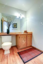 wood floor in bathroom hardwood floor in bathroom titandish decoration