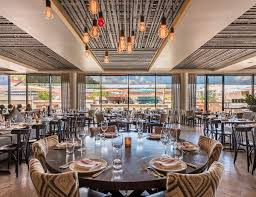 David Burke Kitchen Nyc by Kitchen Aspen Hearty And Rustic American Food