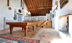 le castellet chambre d hotes domaine le castelet chambre d hote castres arrondissement de