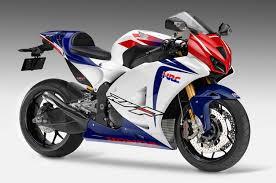 superbike honda ask mo anything new honda superbike