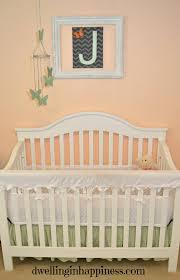 Diy Baby Decor Diy Nursery Decor On A Budget Tip Junkie