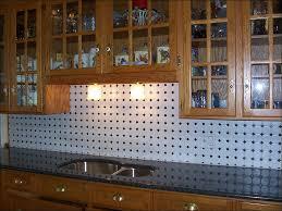 kitchen countertops options kitchen kitchen countertops soapstone tile kitchen countertops