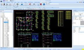 scada pro concrete brief description
