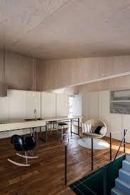 Dream Homes Interior 18 Best Dream Homes Images On Pinterest Architecture Modern