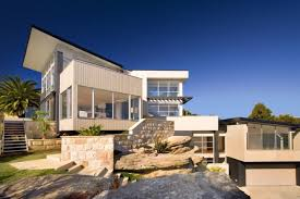 Tilson Home Floor Plans Inside Model Homes Houstoncontemporary Exterior Design With
