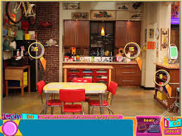 icarly bedroom tour 28 images icarly idream in free hq tour