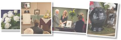 denver funeral homes cremation options denver