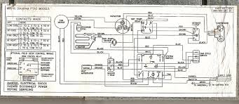 ptac heat pump wiring diagram ptac wiring diagrams