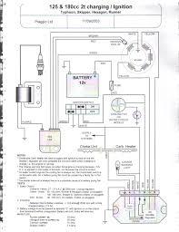ht wiring diagram large frame illustrations ht motor wiring