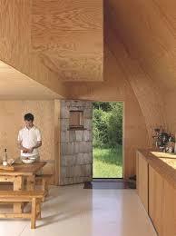 cuisine osb attrayant cuisine dans maison ancienne 5 bois osb comment