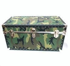all products biltmore trunk trunk chest storage trunk