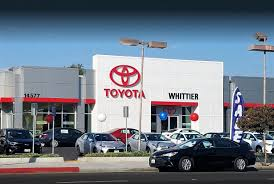 norwalk toyota serving los angeles toyota of whittier 14577 e whittier blvd whittier ca toyota