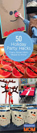 best 25 winter parties ideas on pinterest winter party foods