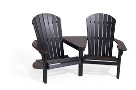 Hanamint Patio Furniture Reviews by Dillards Patio Furniture Techieblogie Info