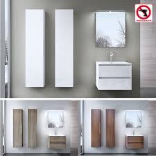 badezimmer doppelwaschbecken steckdosen badezimmer waschbecken badezimmer waschbecken