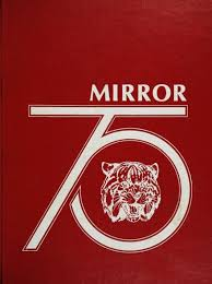 free online yearbook 1975 norwich free academy yearbook online norwich ct classmates